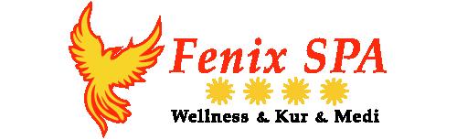 logo oficial retina