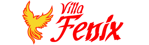 logo-oficial-retina VillaFenix